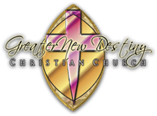 Greater New Destiny Christian Church